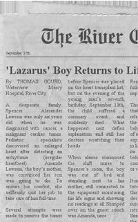 LazarusBoyNewclip