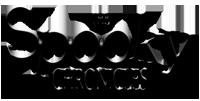 TSC-blacklogo2011Nov200x