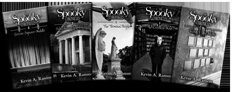 SpookyCovers2012MarThumbnails