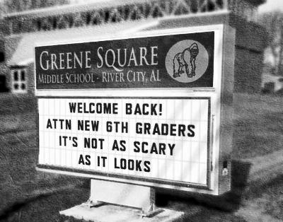 GreeneSquareMarqueeDone